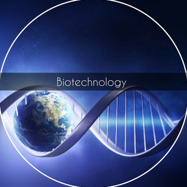 Labeda Biotechnology