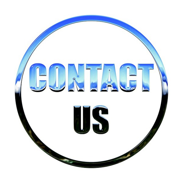 REQUEST A QUOTATION!