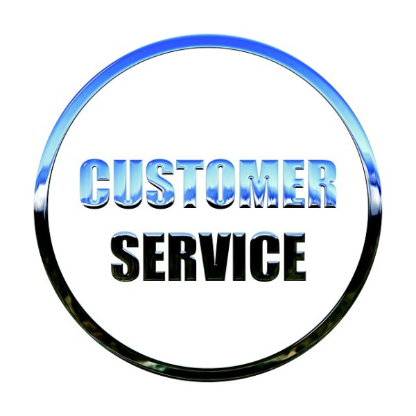 HOW CAN WE ASSIST YOU? FEEL FREE TO CONTACT US!