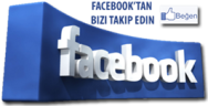 Join Labeda on Facebook!